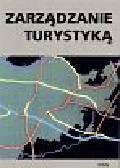 Kornak Aleksander S. - Zarządzanie turystyką