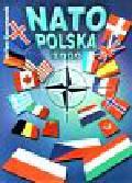 Kaczmarek Julian - NATO-Polska 2000