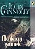 Connolly John - Morderczy gatunek