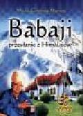 Wosien Maria Gabriele - Babaji przesłanie z Himalajów