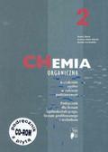 Chemia ogól/nieorg.Podr. LO podst C2 +CD