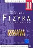 Kaczorowska Anna - Fizyka i astronomia 3 Podręcznik