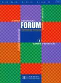 Forum 2 Zeszyt ćwiczeń