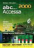 Nabiałek Tomasz - ABC Accessa 2000