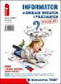 Informator o szkołach wyższych i policealnych 2006/2007