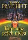 Pratchett Terry - Kapelusz pełen nieba
