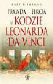 Ehrman Bart D. - Prawda i fikcja w Kodzie Leonarda da Vinci