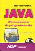 Porębski Wiesław - Java Wprowadzenie do programowania
