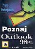 Padwick Giordan - Outlook 98 Poznaj