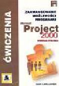 Karolewski Igor - Project 2000 ćwiczenia