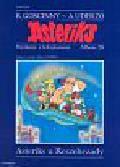 Gościnny R. Uderzo A. - Asteriks u Reszehezady