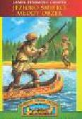 Cooper James Fenimore - Jezioro śmierci Młody orzeł