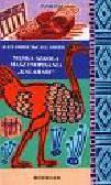 McCall Smith Alexander - Męska szkoła maszynopisania 'Kalahari'