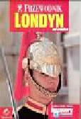 Londyn - przewodnik