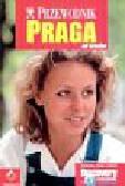 Praga - przewodnik