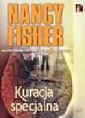 Fisher Nancy - Kuracja specjalna