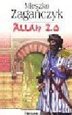 Zagańczyk Mieszko - Allah 2.0.