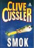 Cussler Clive - Smok