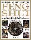 Hale Gill - Feng Shui-praktyczna encyklopedia