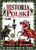 Kwiatkiewicz Piotr i inni - Historia Polski. Pytania i odpowiedzi