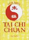 Jwing-Ming Yang - Tai Chi Chuan Styl Yang
