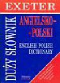 Tittenbrun Mieczysław - Słownik Angielsko -Polski