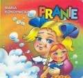 Konopnicka Maria - Pranie