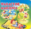 Tarkowski Cezary - Wakacyjne marzenia