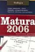 Biologia Matura 2006