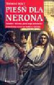 Holt Thomas - Pieśń dla Nerona