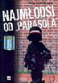 Damski Zbigniew - Najmłodsi od Parasola