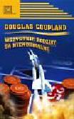 Coupland Douglas - Wszystkie rodziny są nienormalne