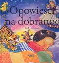 Hartman Bob - Opowieści na dobranoc /tw.op./Jedność/