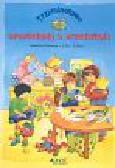 Schwarz Annelies Leiber Lila L. - Trzyminutowe opowiadania o przedszkolu