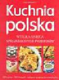Aszkiewicz Ewa - Kuchnia polska Wielka księga sprawdzonych przepisów