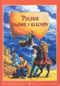 Wygonik Edyta - Polskie baśnie i klechdy/A4 op.tw./Z.Sowa/