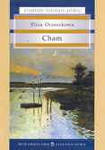 Orzeszkowa Eliza - Cham/ALP/br./