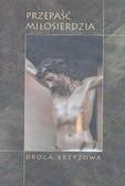 Praca zbiorowa - Przepaść miłosierdzia