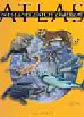 Hammond Paula - Atlas niebezpiecznych zwierząt