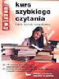 Jaworska Jamruszkiewicz Jolanta - Kurs szybkiego czytania Ćwiczenia