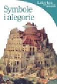 Battistini Matilde - Symbole i alegorie