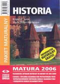 Praca zbiorowa - Historia Matura 2006 Pakiet
