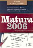 Matura 2006 Wiedza o społeczeństwie