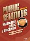 Wojcik Krystyna - Public Relations Wiarygodny dialog z otoczeniem
