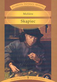 Molier - Skąpiec/ALŚ/