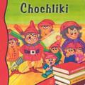 Praca zbiorowa - Chochliki
