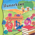 Praca zbiorowa - Humorkowo