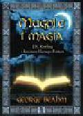 Beahm George - Mugole i magia