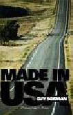 Sorman Guy - Made in USA