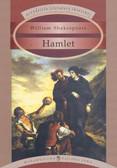 Szekspir - Hamlet/ALŚ